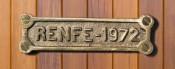 logo renfe1972 bronce