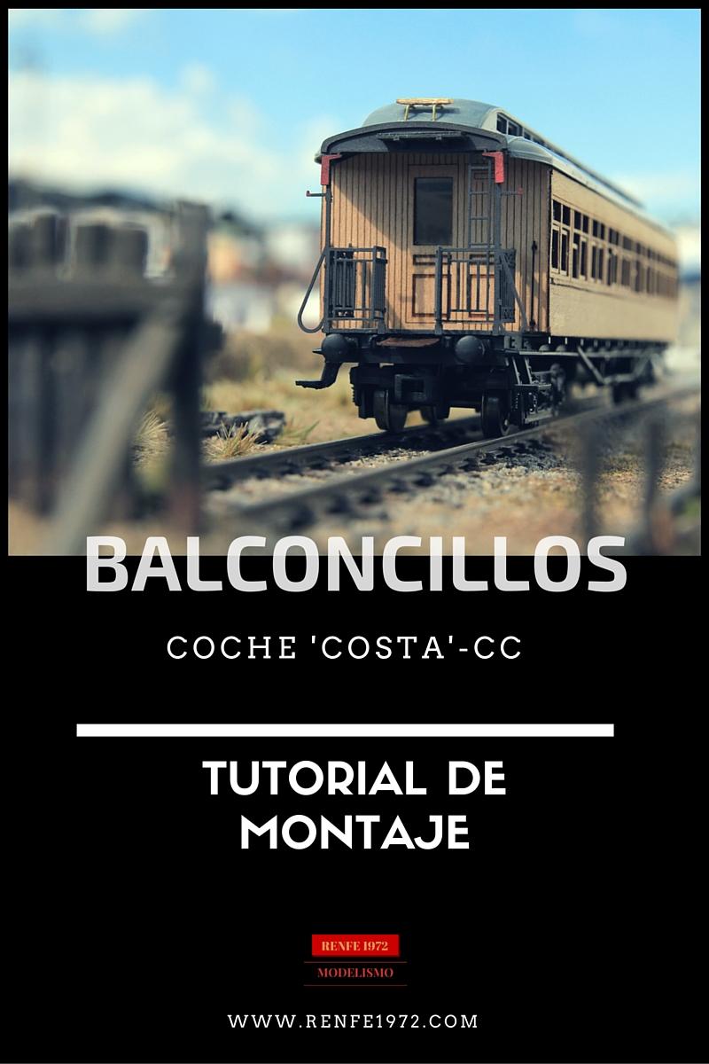 ANUNCIO BALCONCILLO